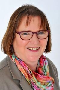 antistress coach Marijke Gast pasfoto