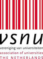 Vereniging Samenwerkende Universiteiten