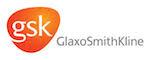 glaxo2