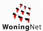woning net