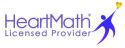 HeartMathProvider