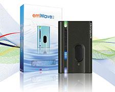 Emwave 2