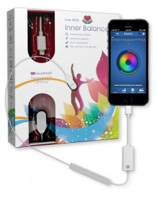 Innerbalance voor Iphone of Ipad