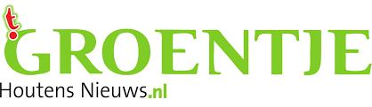 Logo Houtens Nieuws